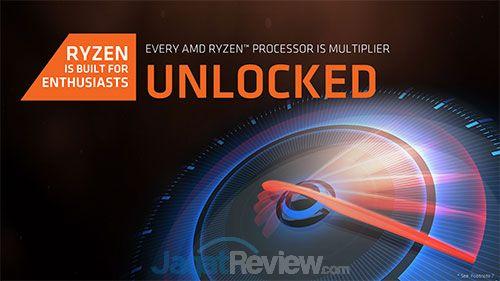 AMD-Ryzen-3_5