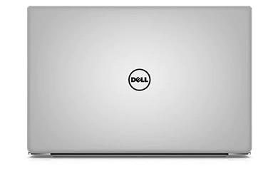dell laptop logo