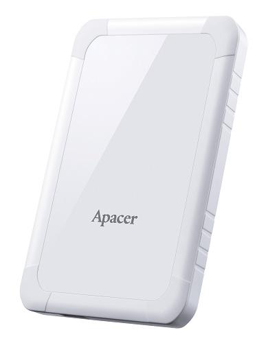 AC532 _white_01
