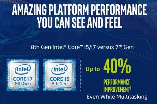 Core i 8th Gen - 03