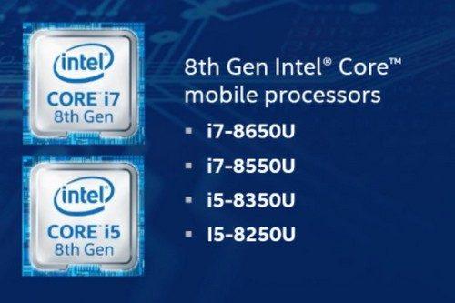 Core i 8th Gen - 04