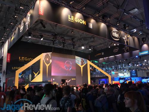 Lenovo Gamescom 01