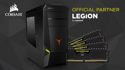 Lenovo Gamescom 04 (Y920)