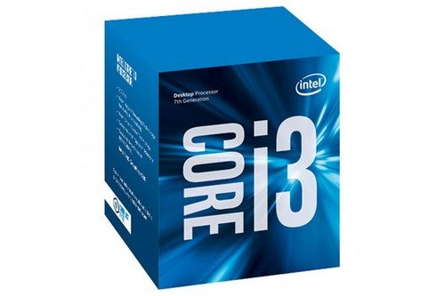 intel_bx80677i37100_core_i3_7100_3_9_ghz_1304304