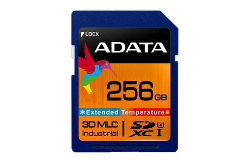 ADATA_ISDD336_3D MLC SD