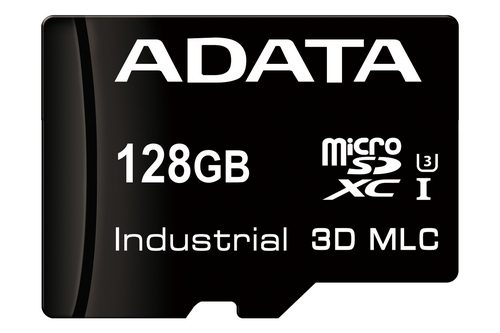 ADATA_IUDD336_3D MLC microSD