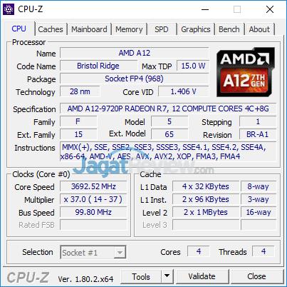 HP 15-bw072ax CPUZ 01
