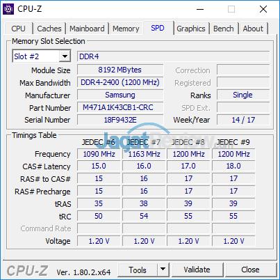 HP 15-bw072ax CPUZ 04