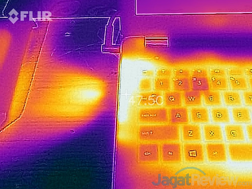 HP 15-bw072ax Flir One 04