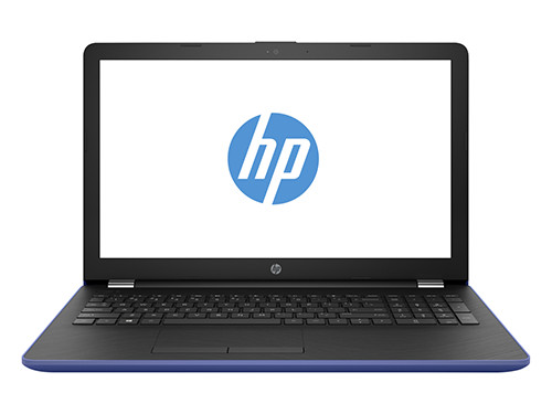 HP 15-bw072ax Official 01