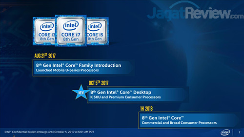 Intel 8th Gen Slide 02