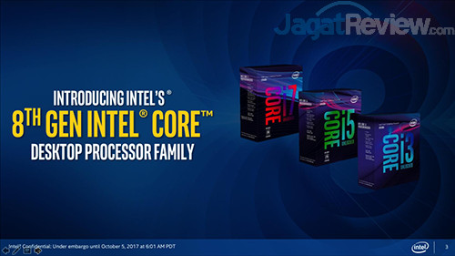 Intel 8th Gen Slide 03