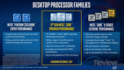Intel 8th Gen Slide 04