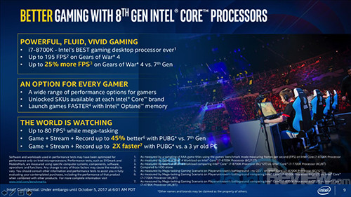Intel 8th Gen Slide 09