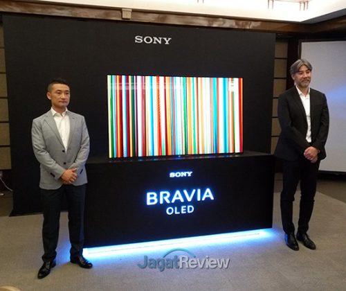 Sony_05