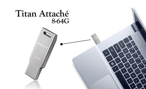 Titan Attaché_Image-05