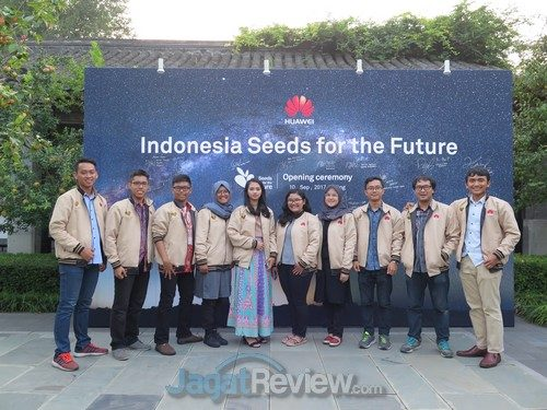 seed for the future (1)