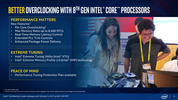 8th Gen Intel Core Desktop Processors Overview-11 v2