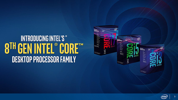 8th Gen Intel Core Desktop Processors Overview-3