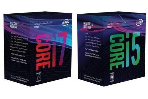 8th-gen-300-series-chipset