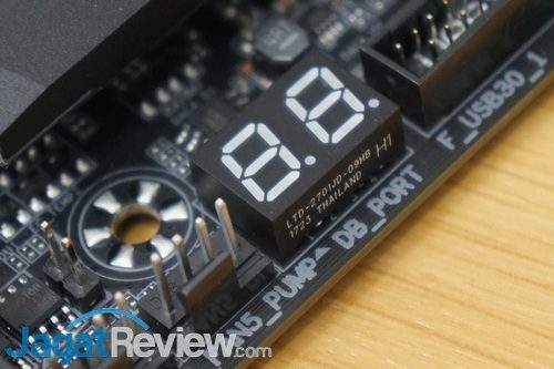 Gigabyte X299 AORUS Gaming 7 Pro - 10