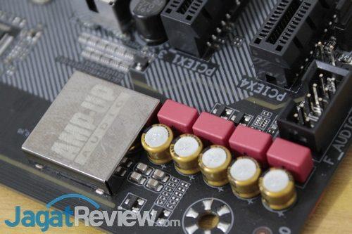 Gigabyte Z370 Aorus Ultra Gaming - 05