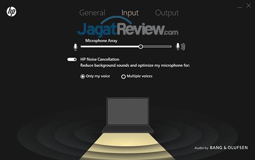 HP B&O Audio 02