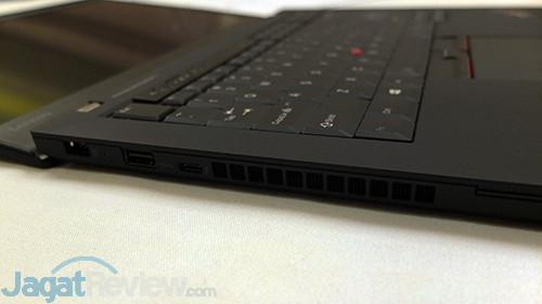 Lenovo ThinkPad 25 02
