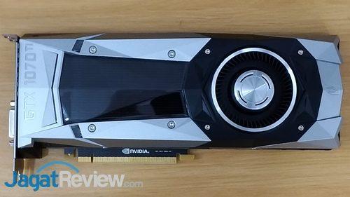 NVIDIA GeForce GTX 1070 Ti FE 06
