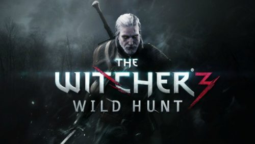 the witcher 3 wild hunt wide 1