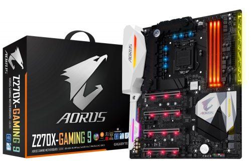 gigabyte-z270-aorus-gaming-ix