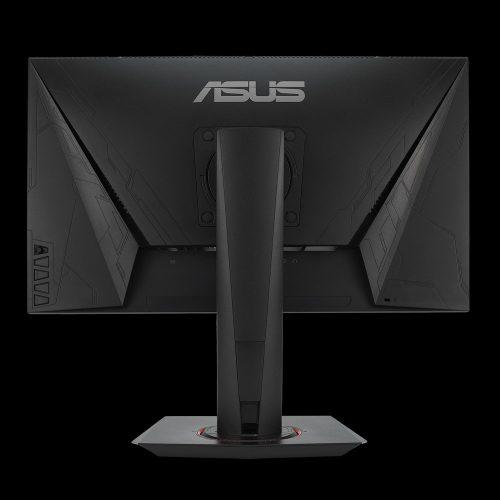 ASUS Perkenalkan VG258Q, Monitor 25 Inchi 144 Hz | Jagat Review