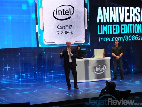 Computex 2018 Intel 8086K 01