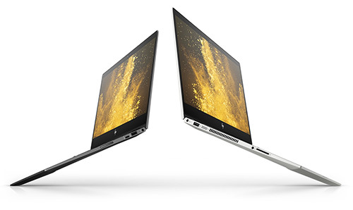 Review Notebook AMD Ryzen: HP Envy x360 13-ag0023au   Jagat