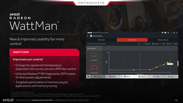 AMD RS Adrenalin 2019 Edition WattMan 02