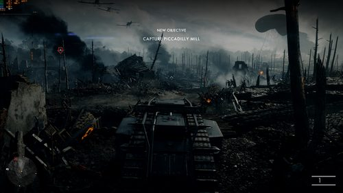 bf1 2019 01 29 06 23 13 762s