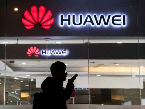 Huawei 800x549