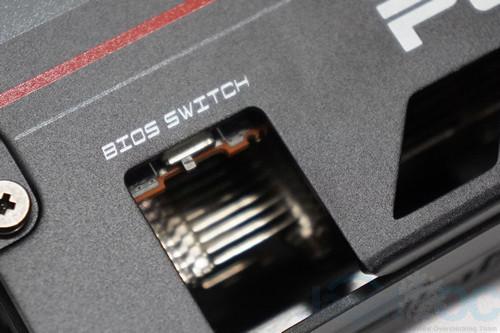Sapphire 5600XT DSC05576s