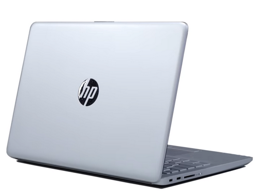 Review Hp 14s Cf1051tu Laptop Paling Murah Dengan 512 Gb Ssd Dan Backlit Keyboard Jagat Review