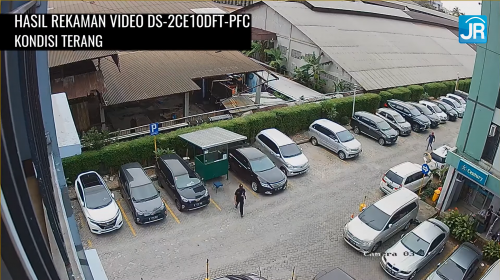 cctv review1
