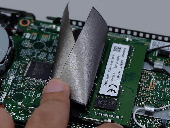 review Dell Optiplex 7070 Ultra