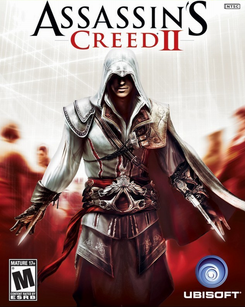 Assassins+Creed+II+download+cover R