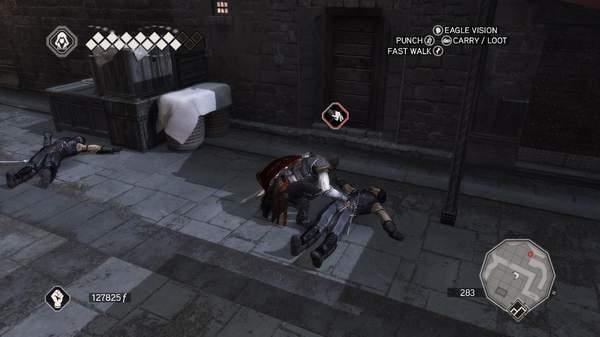 AssassinsCreedIIGame 2010 05 26 18 01 17 58 R