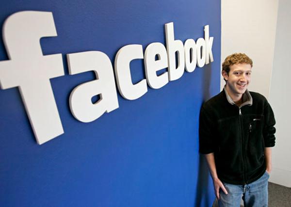 Mark Zuckerberg meminta maaf dan berjanji akan memperbaiki pengaturan privasi di Facebook gadget.com