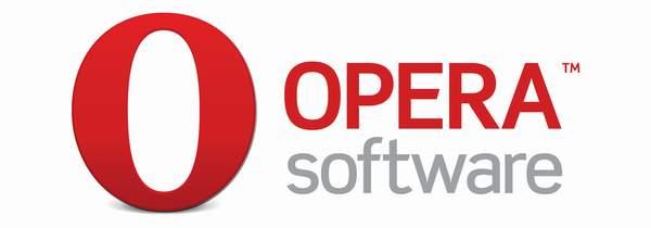 Opera logo JPG R
