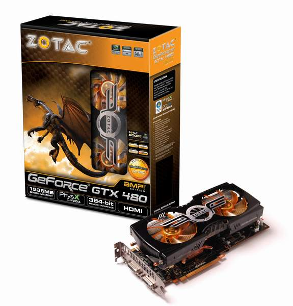 ZT 40102 10P image6 R