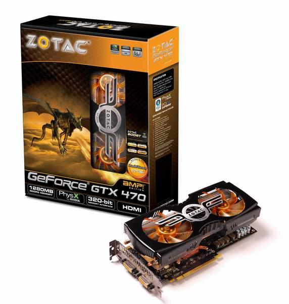 ZT 40202 10P image6 R