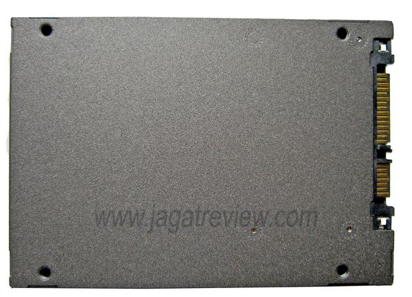 Kingston v series 30GB 2 R