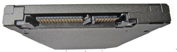 Kingston v series 30GB 5 R
