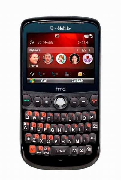 t mobile dash R